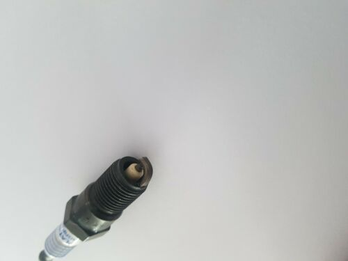 1 Candela candele accensione AGRF22PP1