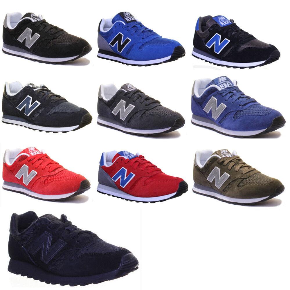 sports shoes d8bbd 00778 Nike Kobe 11 XI Elite Elite Elite USA July 4th Independence Day 822675 184  Size 13 c3edac