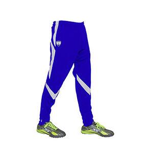 Duffle Bag USA Arza Design color Navy Blue for men or Women.