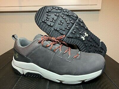 Canyon Low Hiking BOOTS