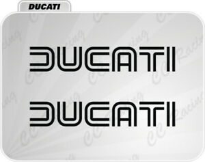 2-Adhesifs-Ducati-Monster-Reservoir-Tous-les-Couleurs