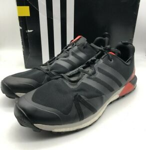 adidas chaussures homme marche