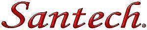 Santech Industries MT1207 A//C Switch