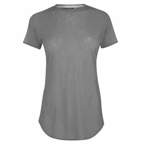Karrimor X Excel T Shirt Short Sleeve Performance Womens