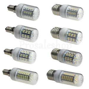 e27 e14 smd led spot strahler spot lampe licht warmweiss kaltweiss leuchtmittel ebay. Black Bedroom Furniture Sets. Home Design Ideas