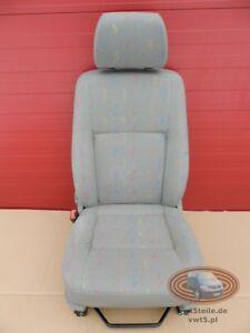Seat-VW-T5-Inca-front-passenger