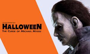 HALLOWEEN-The-Curse-of-Michael-Myers-Sixth-Scale-Figure-Threezero-Sideshow-NOW
