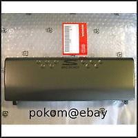 00 01 02 03 04 05 06 08 09 New OEM CR Yellow Carbon radio lid door AP1 AP2 S2000
