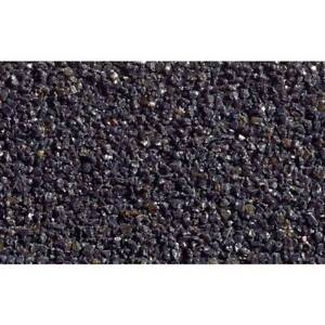 Noch-9202-ballast-carbon-fossile-250-g