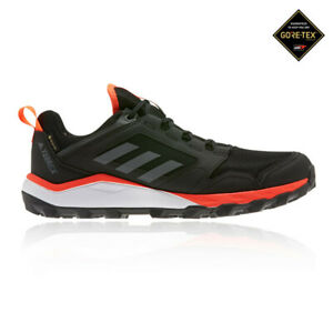 Adidas-Mens-Terrex-en-apesanteur-TR-Gore-Tex-Trail-Chaussures-De-Course-Baskets-Sneakers