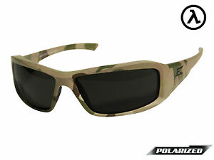 00e0a94764 Image is loading EDGE-TACTICAL-EYEWEAR-HAMEL-MULTICAM-POLARIZED -GRADIENT-SMOKE-