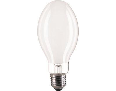 SON-E elliptique Sodium lampe ext/érieure Ignitor 70/W ES