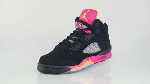 38 Retro 5 Misura Nike 6y 5 Air Jordan W8wCqXWxaZ