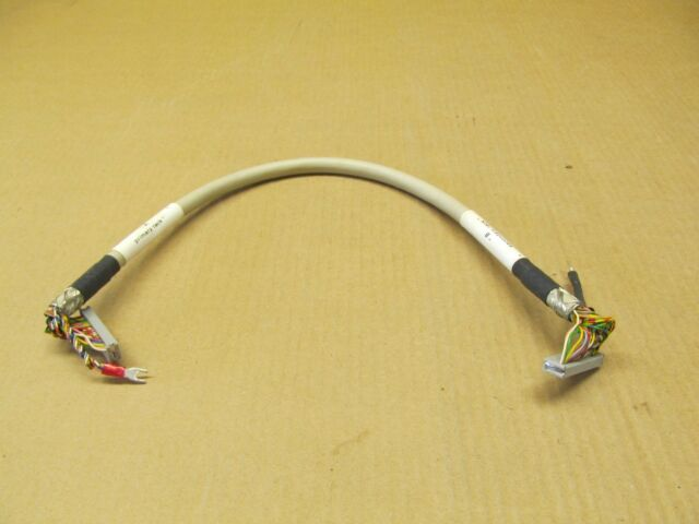 Schneider TSX Modicon AS WBXT 201 Bus Extension Cable