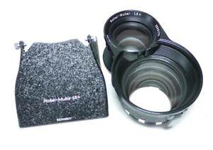 Carl-Zeiss-Rollei-Mutar-1-5x-RIII-fur-Rolleiflex-2-8F-ff-shop24