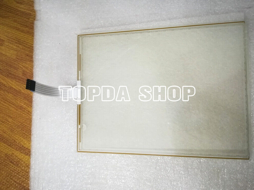 1pc Power Panel 500 5PP5 472032.001-00Touch screen  XX