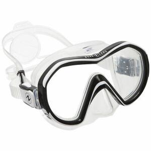 UWFUN24: Aqua Lung Tauchermaske Reveal X1