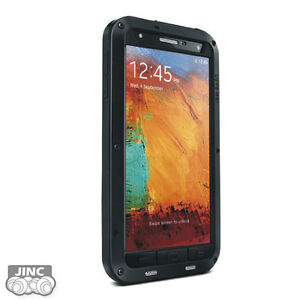Ultra-Protection-Metal-Case-Cover-Pouch-for-Samsung-SM-N900-Galaxy-Note-3-Note3