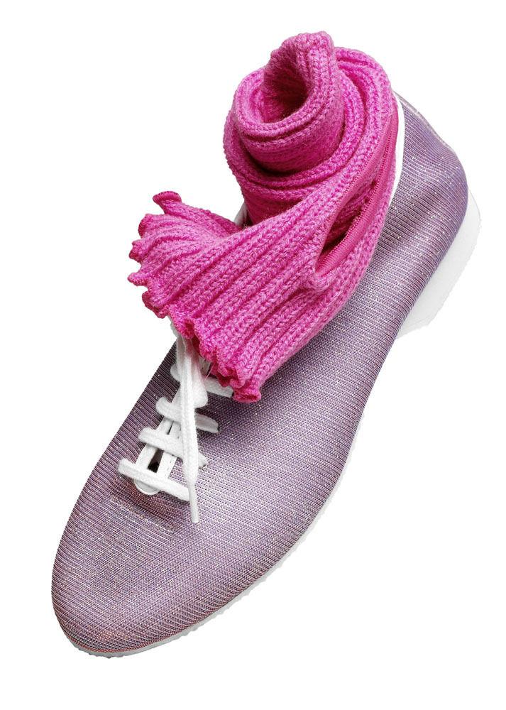 Lilac Glitter full sole Jazz Dance Shoe Childs & Adults Sizes By Katz Dancewear