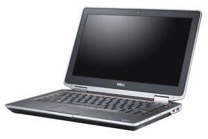 Dell-Latitude-E6430-Core-i5-3320m-2-6Ghz-8GB-320GB-Win-10-Pro-USB-3-0-Laptop-14-034