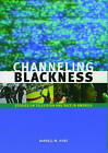 Channeling Blackness: Studies on Television and Race in America by Oxford University Press Inc (Paperback, 2004)