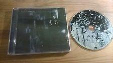 CD Metal Fates Warning - A Pleasant Shade Of Gray (12 Song) MASSACRE REC