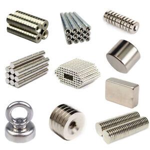 Neodym-Magnete-Scheibenmagnete-Stabmagnete-N52-N50-Pinnwand-Buero