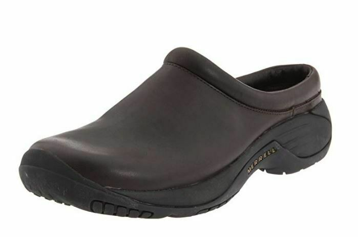 merrell encore gust womens outlet
