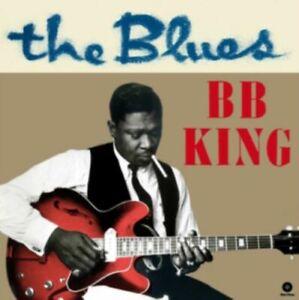 King-B-B-Blues-4-Bonus-Tracks-New-Vinyl
