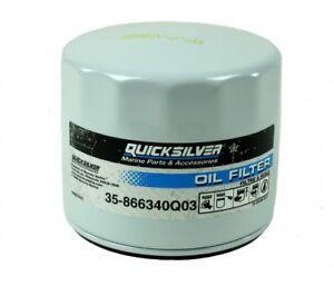 Olfilter-Filter-Oelfilter-fur-Mercruiser-R4-V6-V8-4236