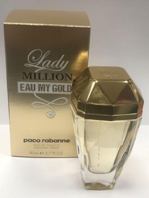 lady million perfume price in mauritius