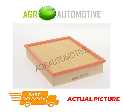 DIESEL AIR FILTER 46100014 FOR OPEL FRONTERA 2.8 113 BHP 1995-98