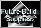 futurebuildsuppliesltd