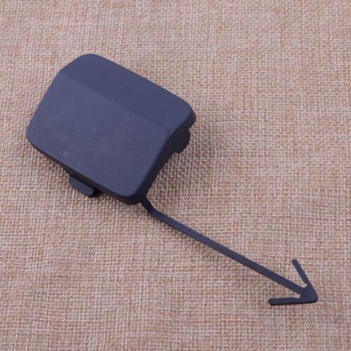 Tow Eye Cap Rear Bumper Hook 3C8807441 For VW Passat CC 2009-2012