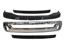 For 2006-2009 Dodge Ram 1500 Bumper Step Pad Front 59664YP 2007 2008