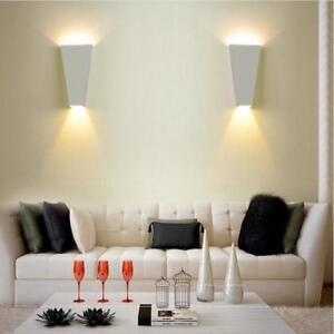 Incredible Details About Wall Sconce Modern Lamp Indoor Lighting Fixture Home Decor Bedroom Bedside Light Download Free Architecture Designs Momecebritishbridgeorg