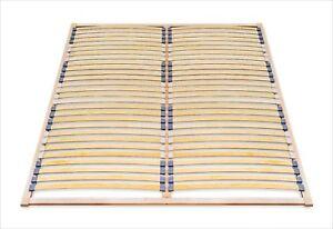 Lattenrost-120x200-140x200-160x200-180x200-200x200-vom-HERSTELLER