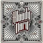 Bloody Mary - Shoot Me (2012)