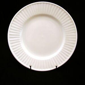 Gibson-CLAREMONT-no-trim-Dinner-Plate-s
