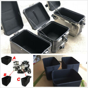 For-2013-2018-BMW-R1200GS-LC-ADV-Rear-Side-Luggage-Saddlebag-Box-Inner-Container