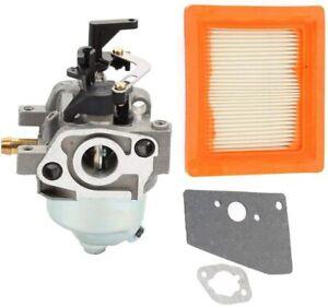 Carburetor-For-Toro-Recycler-Model-20370-149cc-Lawn-Mower-Kohler-6-75-Motor
