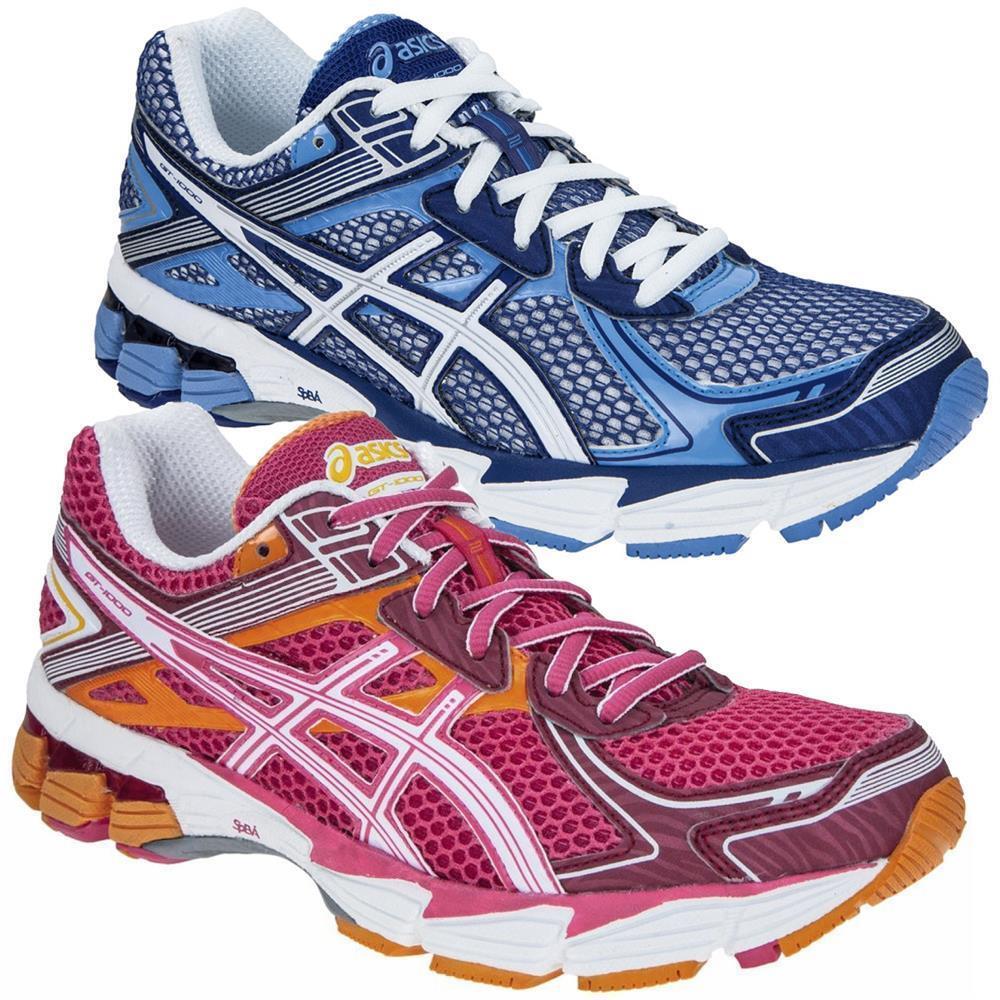 ASICS GEL HERREN Damen Laufschuhe Running Schuhe
