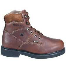 Wolverine Wide (EW) Boots for Men | eBay