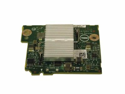 Geleerd Dell Broadcom Network Daughter Card - Jvfvr - 57810-k Dual-port 10gb For Blade Modieuze En Aantrekkelijke Pakketten