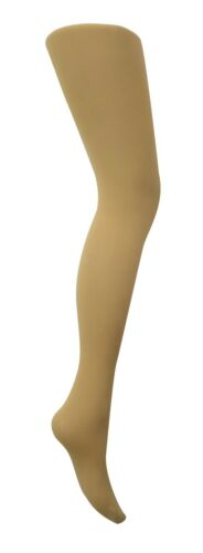 40 /& 100 Denier-Med Large Opaque Tights-23 Cols -XXL  Ladies Tights XL