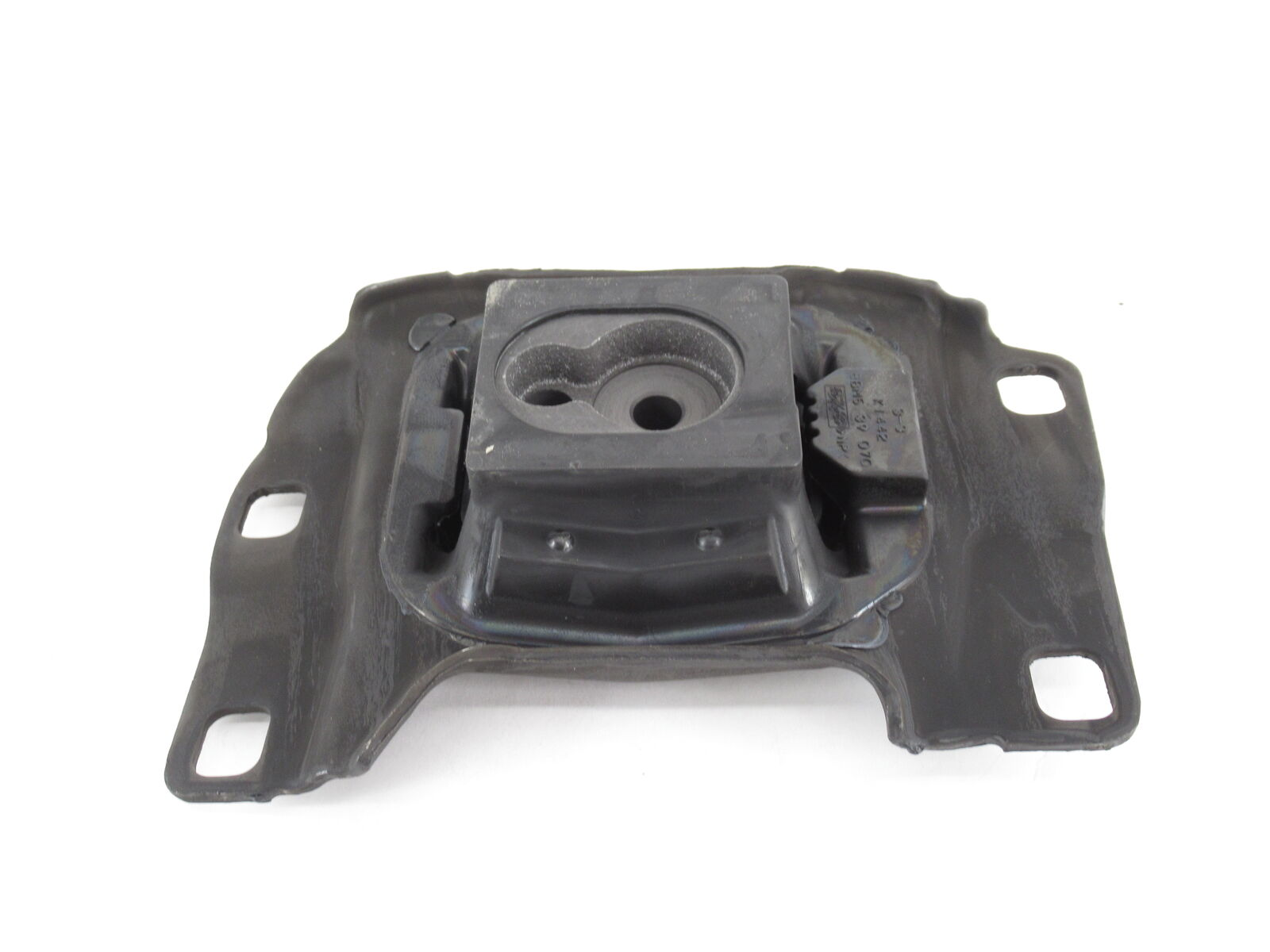 OEM 2010-2015 Mazda Engine Transmission Mount Bracket 43164 MPN BBM539070C
