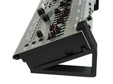 Roland Boutique  SE-02, TR-09, TB-03, VP-03, JP-08, JX-03 stand single stand