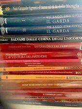 LA CASA DELL'ERETICO - ARTE E CULTURA NELLA QUADRERIA ROMANA DI GABRIELLI
