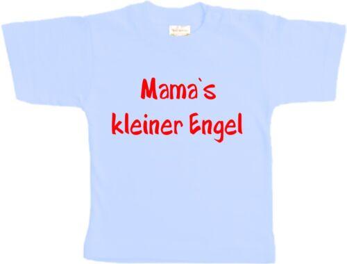 Baby//Kinder T-Shirt mit Wunschtext T-Shirt Druck nach Wunsch T-Shirt GBW12