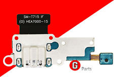 Org✅ Samsung Galaxy Tab S2 8.0 SM-T715 T715 Ladebuchse Charger Connector Flex